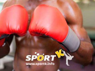 Qué es el Boxeo francés?