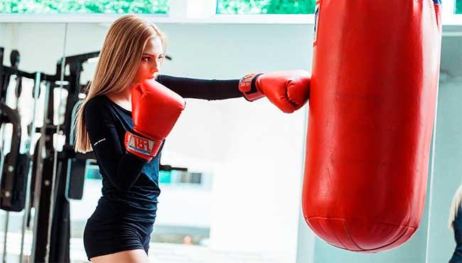 Boxeo Como Entrenar La Zurda O Pelear Con Un Zurdo Boxeo Artes Marciales Entrenamientos Rutinas Y Mucho Más