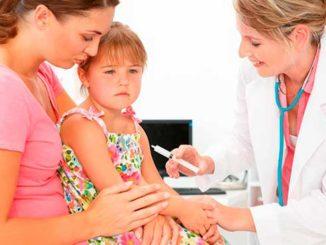 Cual es la verdadera importancia de las vacunas
