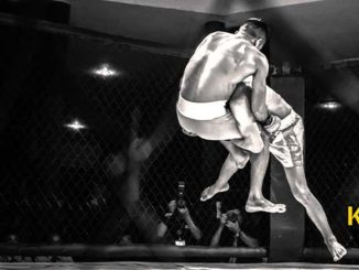 El verdadero poder de las MMA ¿Son realmente efectivas las Artes Marciales Mixtas?