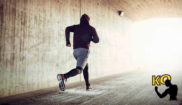 Entrena cardio y consigue mejorar tu capacidad cardiovascular.