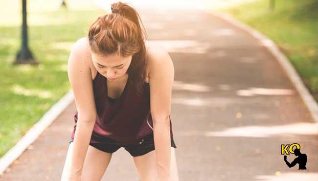 Como prevenir la insolación practicando deporte