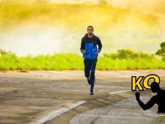 Como perder peso. Las claves para entrenar y comer.