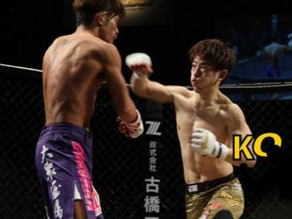 ventajas-de-entrenar-MMA