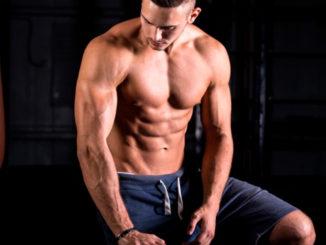 Músculos y entrenamientos: cómo unos afectan a otros.